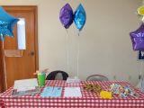 09 Shalom Table