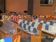 Quilts 2014