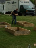 building the boxes 2