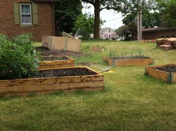 garden 7-4.7