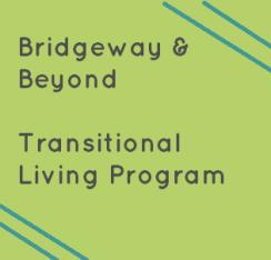 Bridgeway logo