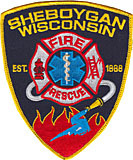 sheboygan-fire-department-logo