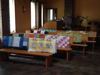 quilts-2016-6