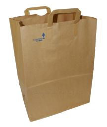 grocery-bag-for-reverse-advent-calendar