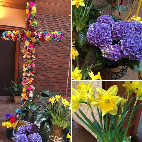 2017-Easter-church