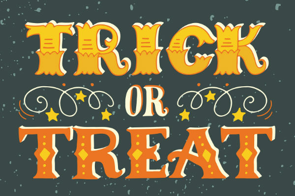 Trick-or-Treat-Times-B-b